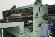 Philic Coater System