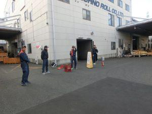 消防訓練2