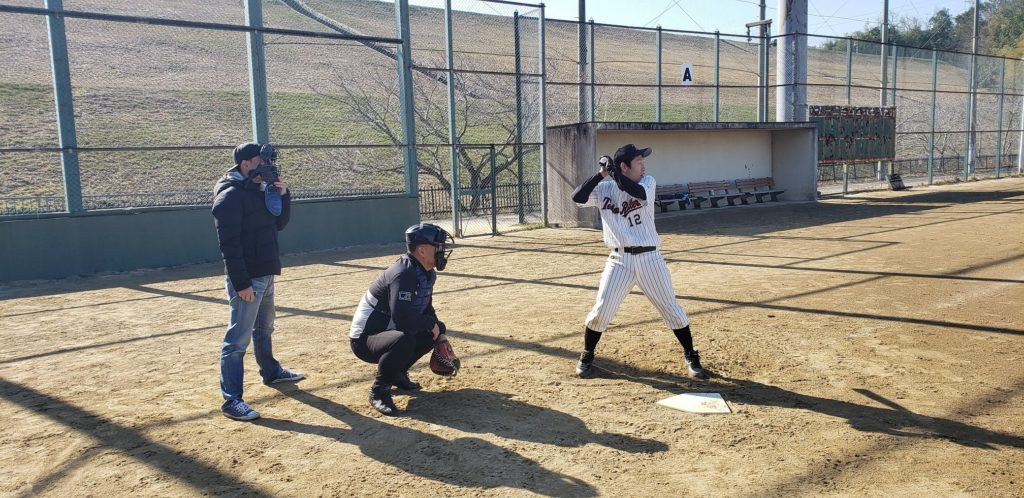 20200211野球部②50%