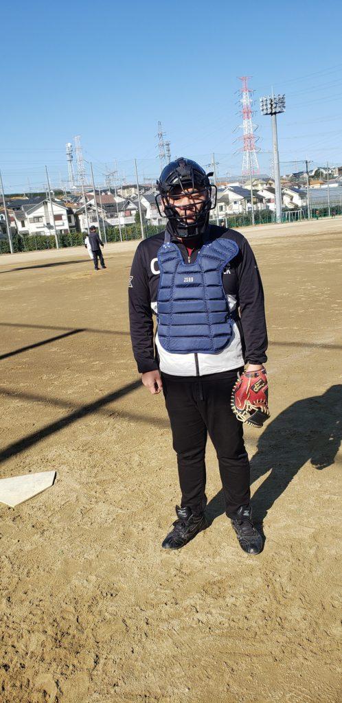 20200211野球部④50%